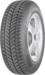 Sava Adapto HP 195/60R15 88H