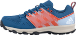 Adidas Galaxy Trail BB4458