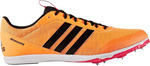 Adidas Distancestar BB5757