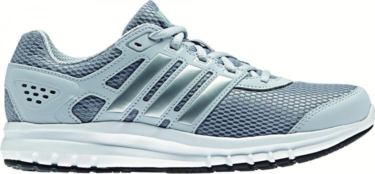 Adidas Duramo Lite BB0886