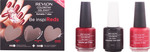Revlon Colorstay Gel Envy Be Inspireds Kit
