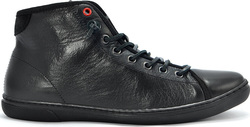 UrbanFly 5144C Leather Black