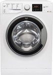 Hotpoint-Ariston RDSG 86407 S