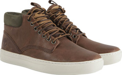 Timberland Adventure 2.0 Cupsole A12DL Brown