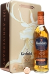 Glenfiddich 125th Anniversary Edition Ουίσκι 700ml