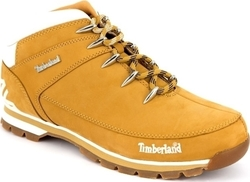 Timberland Euro Sprint Hiker 6235B Yellow