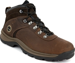 Timberland Flume Mid 18128 Brown