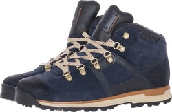 Timberland Scramble Mid Leather A113V410 Blue