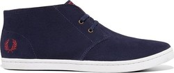 Fred Perry B7400/266/17W