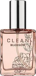 Clean Beauty Blossom Eau de Parfum 30ml