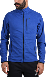 Champion Full Zip Top 209959-3578
