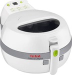 Medium 20170807151547 tefal fz7100