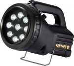 NightSearcher Panther Led Lite