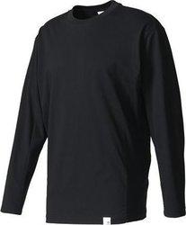 7e212c5bc448 Αθλητικές Μπλούζες Μακρυμάνικες - Skroutz.gr