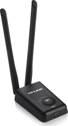 TP-LINK TL-WN8200ND v2