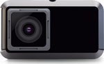 Ion Dash Cam 2 (iOND2)