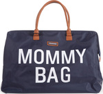 Childhome Mommy Bag Big Navy