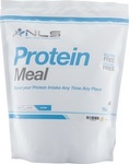 NLS Protein Meal Bag 1000gr Μπανάνα