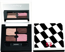 Sisley Paris Phyto 4 Ombres Dream