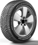 BFGoodrich g-Grip All Season 2 205/55R16 91H