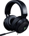 Medium 20170224161222 razer kraken 7 1 v2 usb