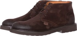 Boss Shoes F18191 Brown