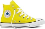 Converse All Star Hi 155738C