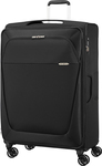 Samsonite B-Lite 3 Spinner Expandable XLarge Black