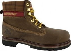 CAT Colorado 712057 Brown