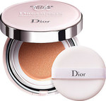 Dior Capture Totale Dreamskin Perfect Skin Cushion SPF50 025 15gr