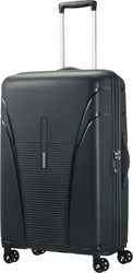 American Tourister Skytracer Spinner 76528/1269 Large