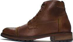Reload Rew-16503 Brown