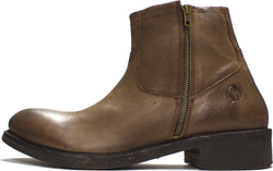 Reload Rew-16512 Brown