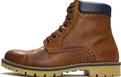 Reload Rew-16516 Brown