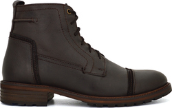 Reload Rew-16503 Dark Brown