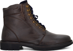 Reload REW-16504 Dark Brown