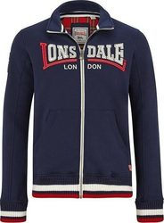 Lonsdale Worth 114691 Navy