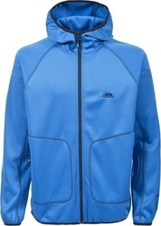 Trespass Franko Mens Bright Blue