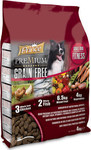Prince Grain Free Fitness 12kg