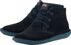 Camper 36530 Dark Blue