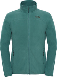 The North Face Glacier T92UAQHCH Duck Green