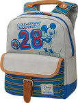 Samsonite Disney Mickey Mouse 00013996
