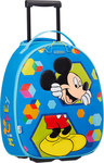 Alouette Samsonite Disney Mickey Mouse 00013870