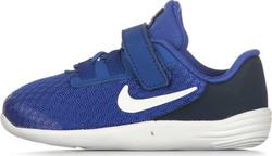 Αθλητικά Παιδικά Παπούτσια Nike Περιπάτου - Σελίδα 18 - Skroutz.gr c389e0f84fa