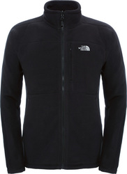 The North Face M 200 Shadow FZ TNF T92UAOJK3 Black