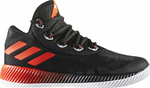 Adidas Light Em Up 2017 B49392