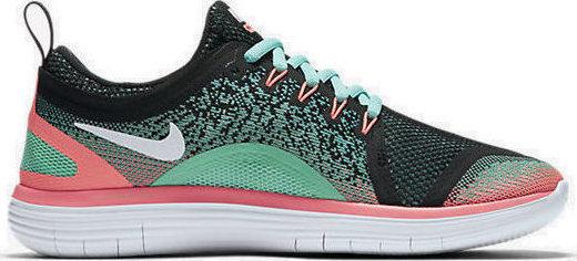 Προσθήκη στα αγαπημένα menu Nike Free Run Distance 2 863776-300 264d43e7004