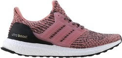 Adidas Performance Ultra Boost S80686