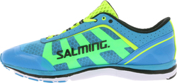 Salming Speed 1284030-1313
