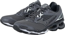Mizuno Wave Creation 18 J1GC160113